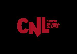 logo-cnl-1024x724